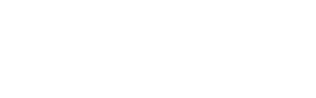 selfHotel logo